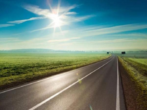 公路工程中路面施工管理的要点