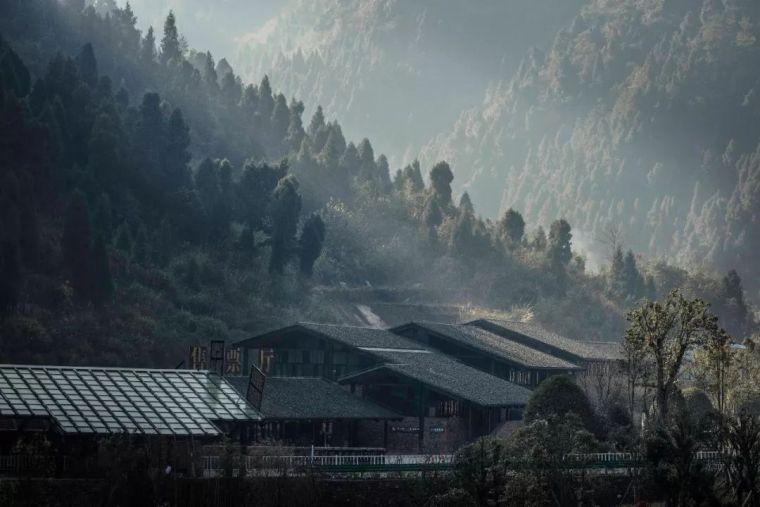 中国建筑设计奖公布,八大景观项目获得中国建筑界最高荣誉!_34
