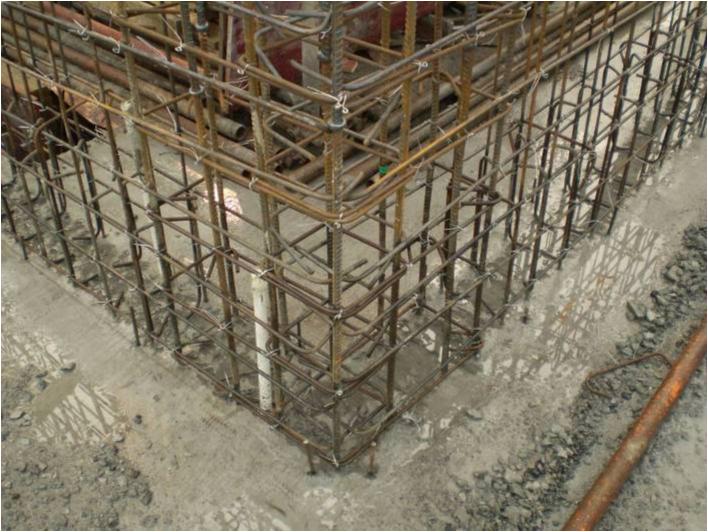 主体结构、二次结构、地面工程质量控制案例