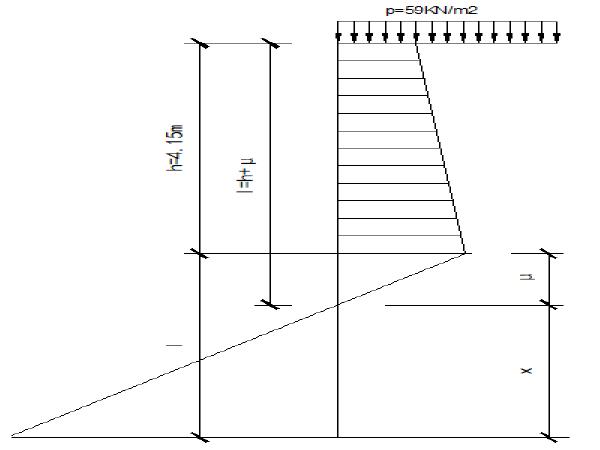 [合肥]特大桥跨既有京广电化线安全防护方案