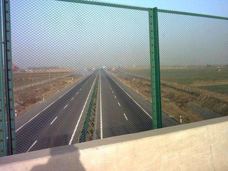 [湖北]高速公路施工安全风险评估报告(word,211页)