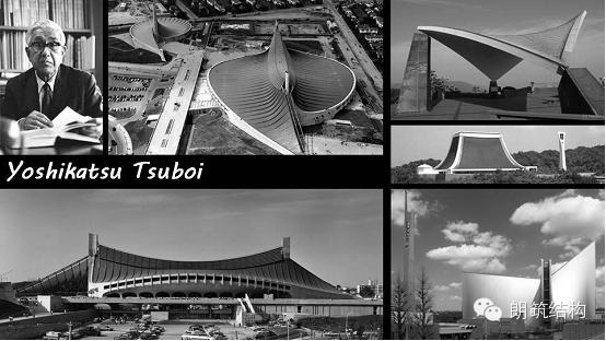 这些著名的结构工程师你是否了解?_8