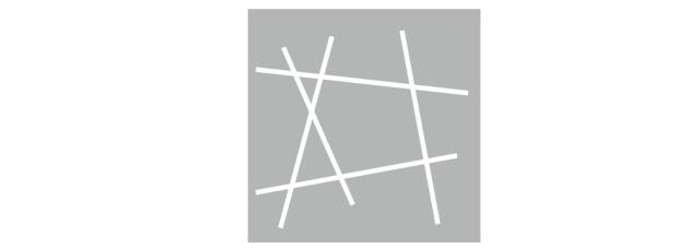 [干货]16种景观路径类型_47