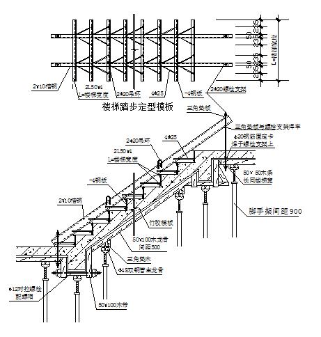 海润名都工程施工组织设计_2