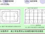 工程项目质量控制方案培训(111页)