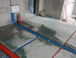 水电安装工程常见问题及质量控制探析