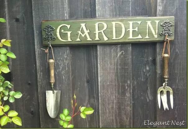 创意花园logo牌_18