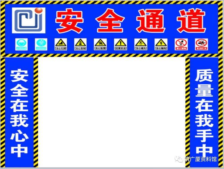 T1W2EvBX_T1RCvBVdK_0_0_760_0.jpg