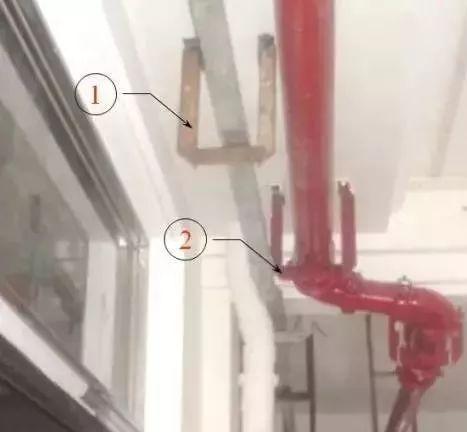 给排水(消防)施工图审查要点及施工中的常见错误图解_18