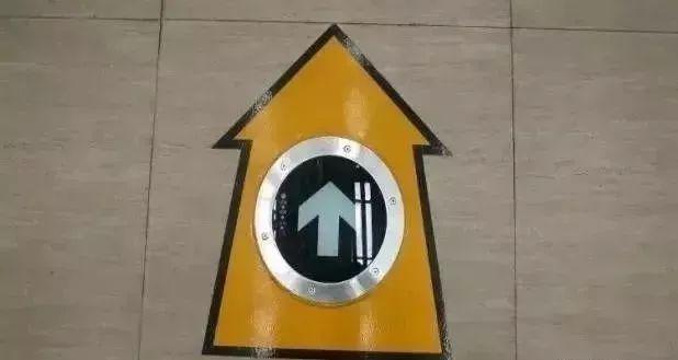 施工很规范,标识牌清楚,一个好的机电安装施工做法!_44