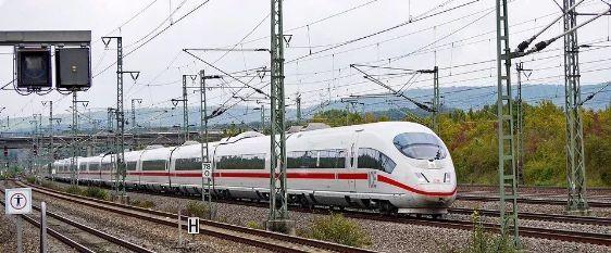 总投资超1.4万亿的铁路建设热潮在招手!_7