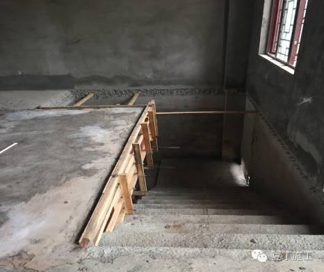 钢筋混凝土楼板开洞后,结构梁和板如何加固?_20