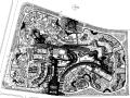 [上海]国家康居示范工程居住区景观设计全套施工图(附实景照片)