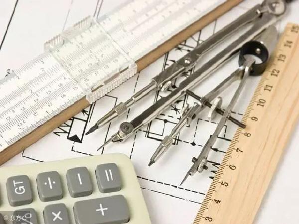 桥梁工程内业资料整理学习
