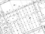 某市档案馆给排水设计