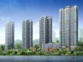 [北京]某国家康居示范小区全套电施图纸