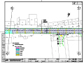 市政工程道路设计施工图(共121张图,含工程叙述文档)