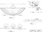 [成都]置信未来广场竣工图设计