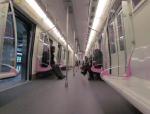无地铁,不城市!国家发声,地铁申建门槛提升3倍!