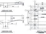 浅析加腋大板楼盖结构的应用及其计算方法-邓又民