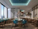 乡悦天下餐厅创新案例分享