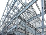 钢结构剪力墙结构怎样布置才是最省的呢?