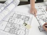 结构图纸审核如何一次性通过?