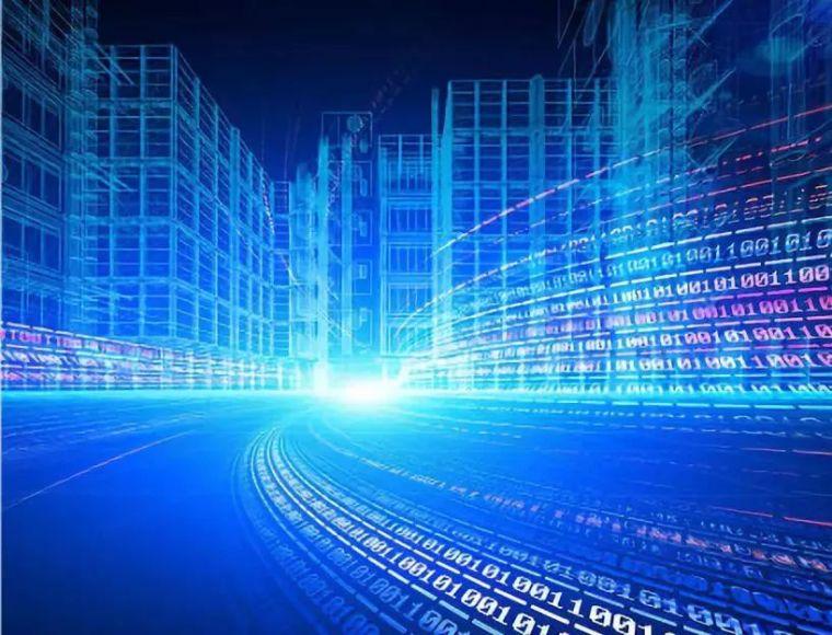 互聯網的今天,建筑業該如何融入?_3