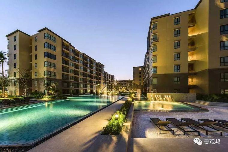 泰国24个经典住宅设计,你喜欢哪一个?_131
