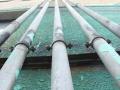 [四川双流县]给水管道工程施工组织方案