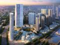 [北京]运河核心区地块项目钢筋工程施工方案