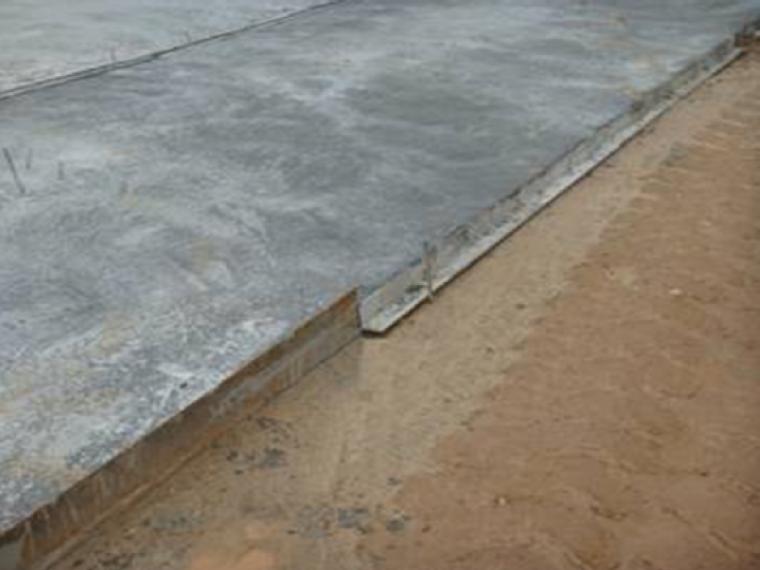 预制梁场标准化建设实施方案
