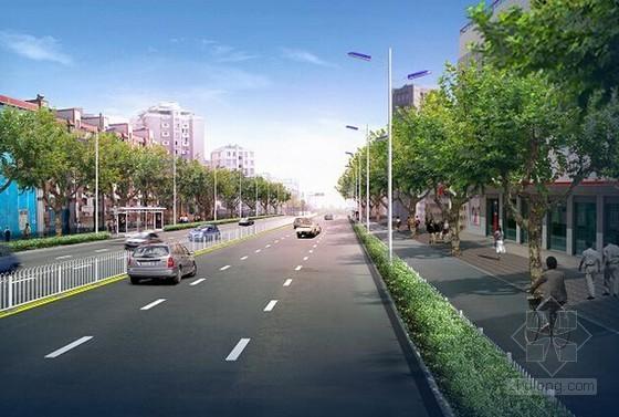 市政全套施工范本资料下载-市政雨污水工程施工合同(范本)