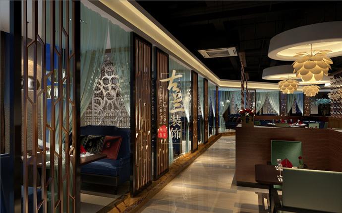 《五块石海天渔港》资阳酒楼装修设计公司,资阳酒楼设计公司-五块石海天渔港餐厅3.jpg