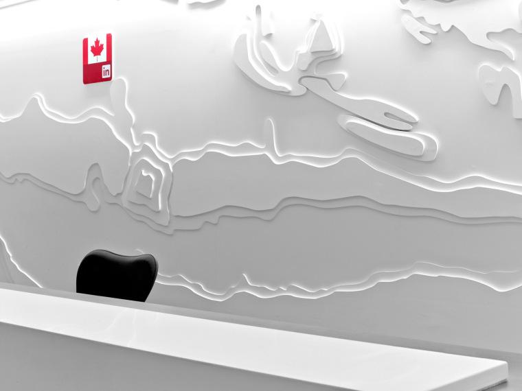 加拿大领英公司办公室_8