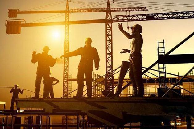 开工潮涌动!2019年超30000亿基建开工项目汇总