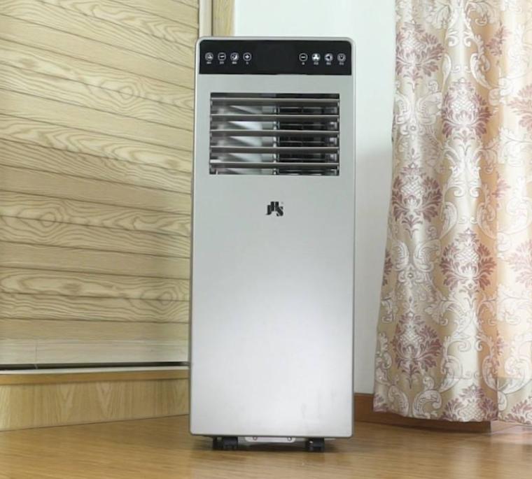家用中央空调安装标准化流程