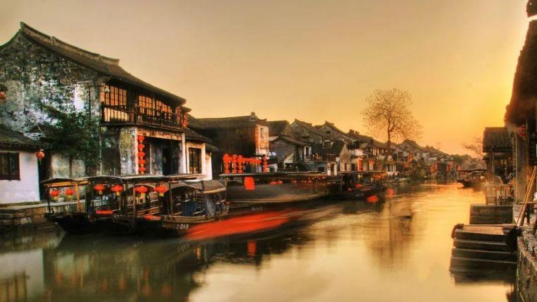 中国最适合私奔的10个小镇_27
