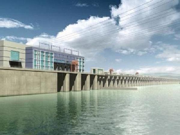 水利工程施工作业安全技术操作规程