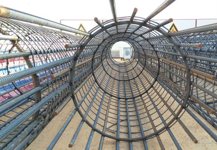 吊篮监理实施细则下载资料下载-北京姚家园施工现场吊篮监理细则(共13页)