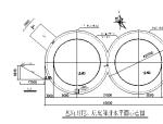 污水处理深基坑土方工程施工技术方案(共11页)