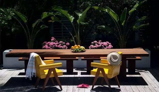 做自己庭院的设计师,造园或许没有想象的那么难!_7