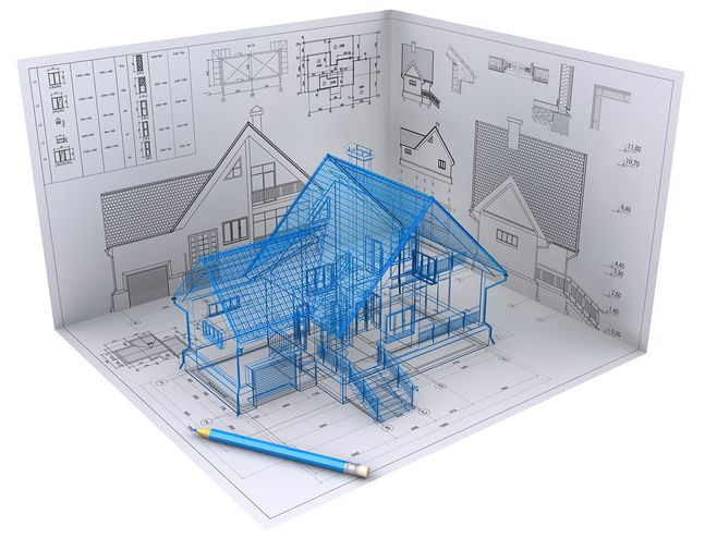 如何提升项目利润率