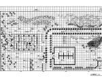 【河北】河北省某党校全套景观设计施工图CAD(31个文件)