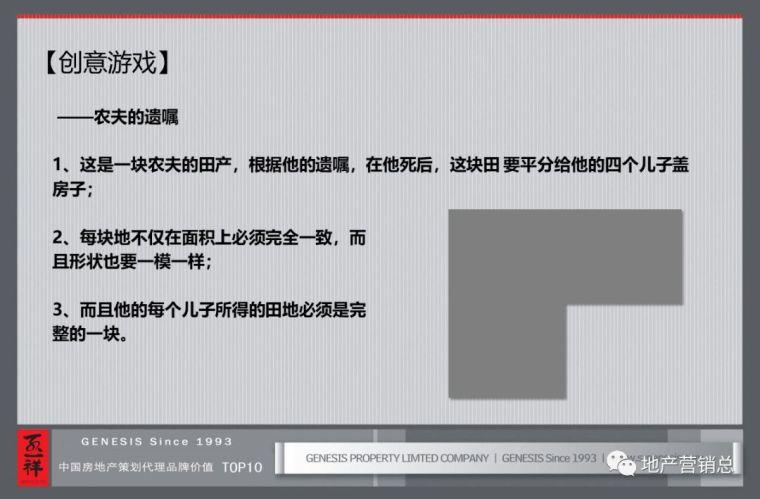 房地产策划基础知识培训!(内部资料!)_4