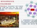 [安徽]城市综合体项目调研及可行性研究报告(66页)