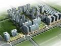 [陕西]高层剪力墙结构住宅改造工程项目管理策划书