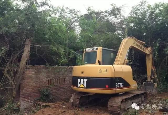 农村自建房基础施工这3大败笔,让我们多花钱却始终抬不高品质!