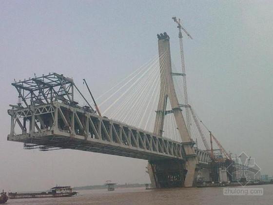 [四川]高速公路桥梁工程施工工艺及安全控制技术71页(附标准图示)
