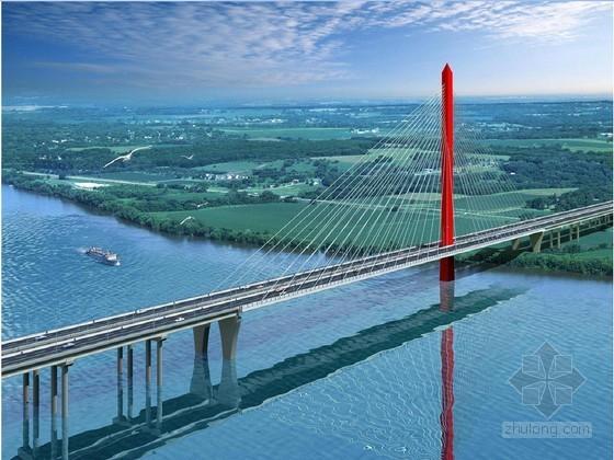 高速公路工程项目管理制度汇编281页